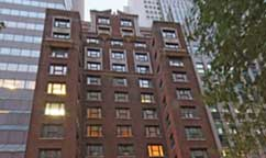 120 East 56th St., NY, NY